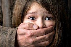 По подозрению в сексуальном насилии в Москве задержали гражданина США