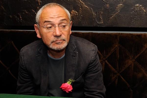 Стало известно оподготовке обысков уукраинского репортера Савика Шустера