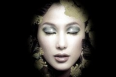 Тисульская принцесса – находка, о которой приказано забыть