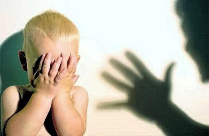 Экс-работница детдома вЧите осуждена заистязания воспитанников