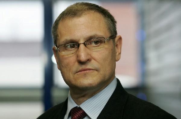 Сети позабавило громкое решение судаРФ попутинскому министру Улюкаеву