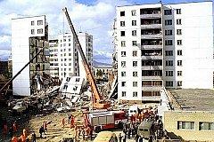 20 лет трагедии в Каспийске