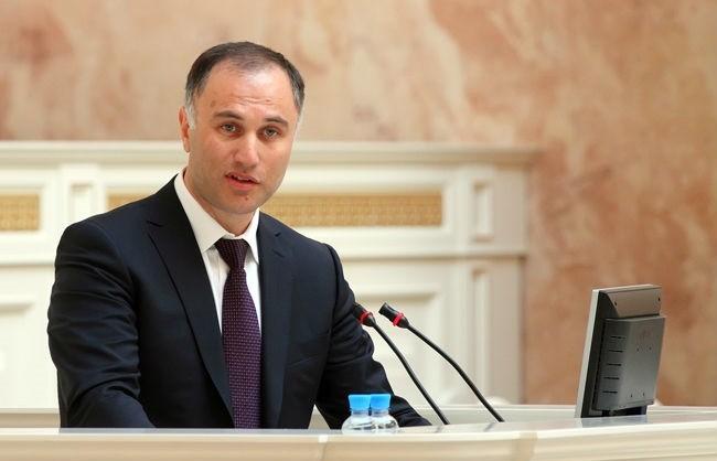 Задержание Марата Оганесяна не отразится надольщиках «СУ-155»