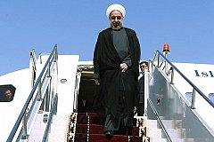 Иран готовит «сюрпризы» для Азербайджана и Армении