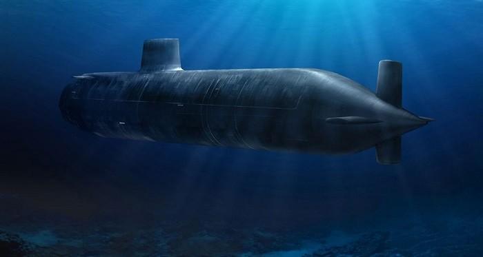 Минобороны запустит новейшую систему морского слежения к 2020-ому