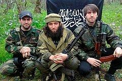 Главарь бандгруппы «Вилайят Кавказ» уничтожен в Дагестане