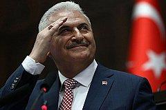 Визит своего премьера в Россию Турция оплатит в рублях