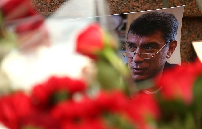 Пропали два свидетеля поделу обубийстве русского политика Немцова