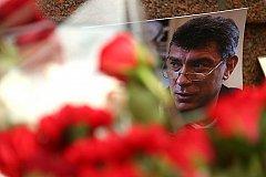 Ряд лиц по делу убийства Немцова вызваны в суд