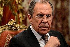 Лавров: «беспощадно бить террористов в Сирии до их полного уничтожения»