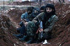 Дадут ли боевикам «Джебхат ан-Нусра» эвакуироваться из Алеппо?