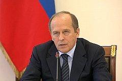 За уходящий 2016 год в России предотвращено 42 теракта