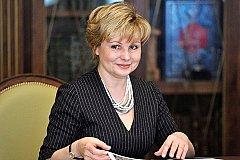 Обоснованным считает решение суда по «золоту скифов» директор Музеев Кремля