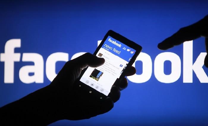 Социальная сеть Facebook начнет проверять новости на объективность