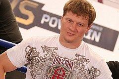 WBC намерен дисквалифицировать боксера Поветкина