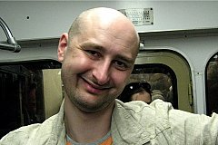 Журналист «Эха Москвы» Бабченко о Ту-154: «У меня нет ни сочувствия, ни жалости — плевать»