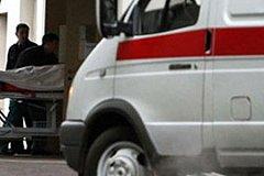 В Саратовской области у поликлиники в ожидании «скорой» умер мужчина