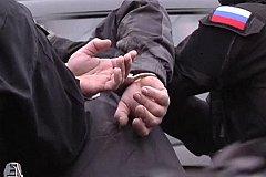 В Дагестане задержаны члены ИГ планировавшие теракты в Москве