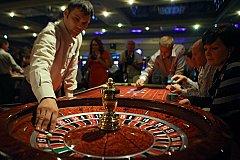 В Сочи сегодня откроют первое казино