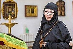 В Белоруссии убита настоятельница православного монастыря