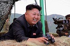 Для убийства Ким Чен Ына создадут спецотряд