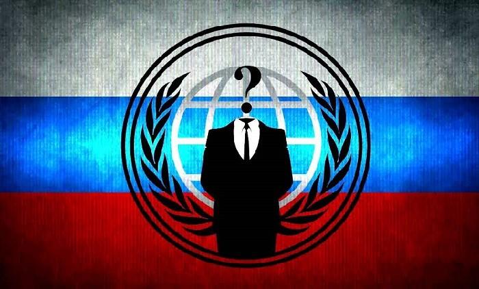 КибератакиРФ наСША: Трамп обещает собственный отчет