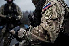 Двое военнослужащих погибли в ходе спецоперации в Чечне
