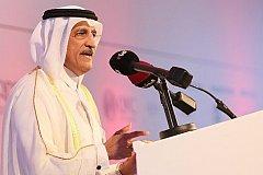 Ещё $2 млрд намерен инвестировать в российскую экономику Катарский суверенный фонд