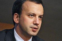 $550 млн должна Белоруссия за газ России