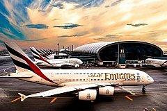 Власти ОАЭ намерены упростить выдачу виз для граждан России