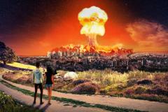 Разведка США изучает выживаемость России и Китая после нанесения ядерных ударов