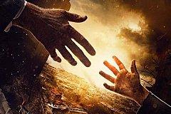 «Землетрясение» — фильм для людей