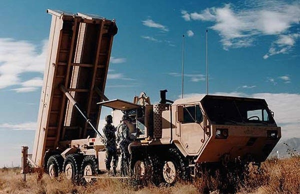 Фото:  military-today.com