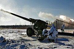 Киев намеренно обостряет ситуацию на Донбассе