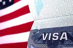Более половины американцев за миграционный указ Трампа