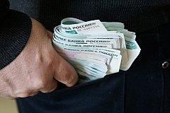 В воровстве бюджетных средств обвиняют директора госпредприятия в Северной Осетии