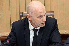 В Ингушетии за мошенничество задержан министр строительства
