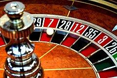 Из Махачкалинского порта хотят сделать казино