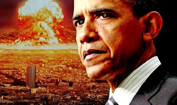 США планировали нанести по России ядерные удары. ВИДЕО фото 2