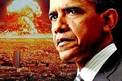 США планировали нанести по России ядерные удары. ВИДЕО