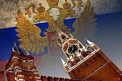 О пользе союзников для России