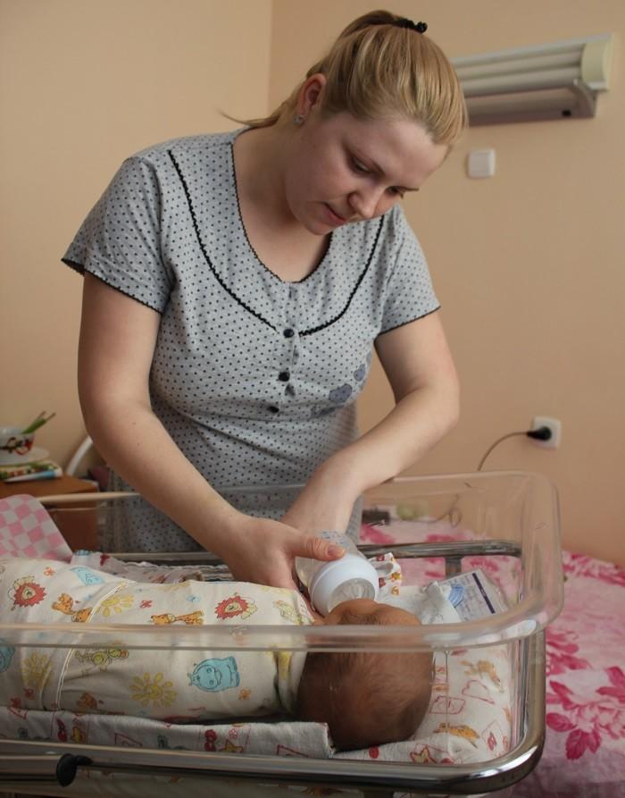 Елена Афанасьева, «укротительница» Льва. Завтра – домой!