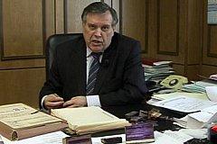 Крупный подлог секретных документов в госархивах России