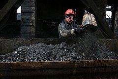Альтернативой углю из Донбасса для Украины остается только поставки из России