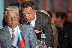 «Мистер «ДА» : как экс-глава МИД России Козырев оказался резидентом США и сторонником санкций