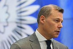 «Почта России» намерена повысить свои тарифы