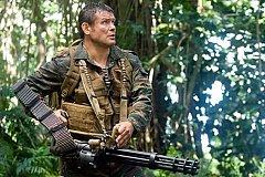 От предложенной в Голливуде роли «русского убийцы на Украине» Тактаров отказался