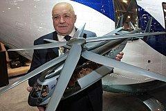 Конструкторы бюро «Камов» приступили к разработке новейшего вертолета Ка-92