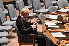 Странная череда смертей российских дипломатов заставляет задуматься