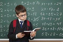 Родители за введение советской системы образования